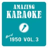 Oh Carol (Karaoke Version) [Originally Performed By Neil Sedaka]