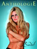 C'est une bossa nova - Brigitte Bardot