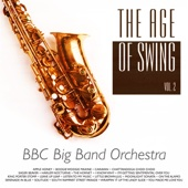 The Age of Swing Vol. 2