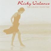 Tell Laura I Love Her - Ricky Valance