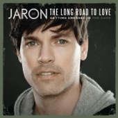 Pray for You - Jaron and the Long Road to Love