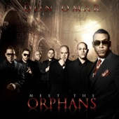 Meet the Orphans