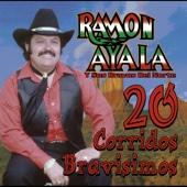 20 Corridos Bravisimos
