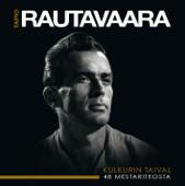 Kulkurin Iltatähti