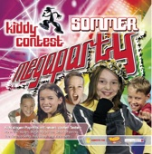 Kiddy Contest Megaparty