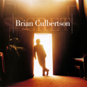 Download Brian Culbertson - On My Mind