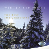 Winter Symphony (The Best of Santec Music, for a Relaxing Christmas) [Extended Play Time - 68 Minutes!]