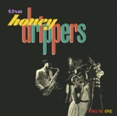 Sea of Love - The Honeydrippers
