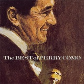 Ustaw na czasoumilacz The Best of Perry Como Perry Como