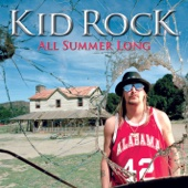 Kid Rock - All Summer Long bild