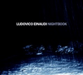 Lady Labirynth - Ludovico Einaudi