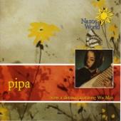 China Man Wu: From A Distance - Pipa Music