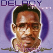 Nothing Gonna Change My Love - Delroy Wilson