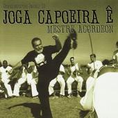 Joga Capoeira Ê