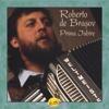 Roberto de Brasov - Prima Iubire