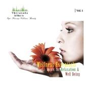 Wellness Musik Für Die Entspannung
