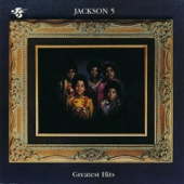 Jackson 5: Greatest Hits