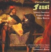 [Descargar Mp3] Faust: Entr'Acte . . . Elles Ne Sont Plus La MP3
