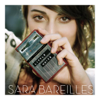 Sara Bareilles - Gravity artwork