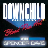 Drivin' Blues (with Spencer Davis)