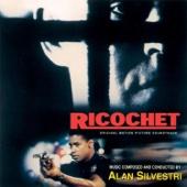 Ricochet (Original Motion Picture Soundtrack)