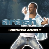 Broken Angel (feat. Helena)