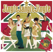 Jingle Jangle Jingle With Hi-5