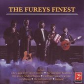 The Fureys - The Fureys Finest artwork