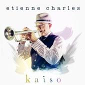 Sugar Bum Bum - Etienne Charles