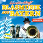 So Schön Klingt Blasmusik Aus Bayern