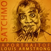 Nobody Knows The Trouble I've Seen - Louis Armstrong