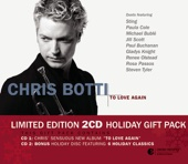To Love Again (Holiday Gift Pack) - Chris Botti
