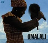 Hattie - Umalali