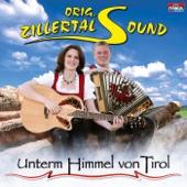 Unterm Himmel Von Tirol
