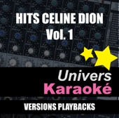 Hits Céline Dion, Vol. 1