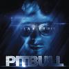 Pitbull - Give Me Everything (feat. Ne-Yo, Afrojack & Nayer) ilustración