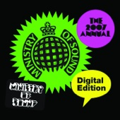 The 2007 Annual (Ministry of Sound Presents)