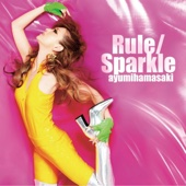 [Download] Sparkle MP3