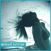 Sensual Summer (Lounge & Bossa Collection)