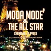 Carnaval de Paris - EP