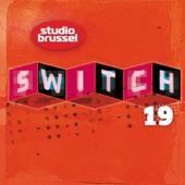 Switch 19