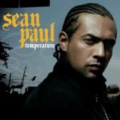 Temperature - Sean Paul