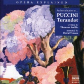 Puccini: Opera Explained - Turandot