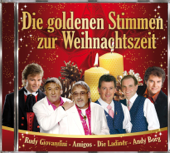 Jingel Bells
