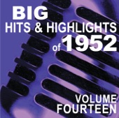Hits & Highlights of 1952 Volume 14