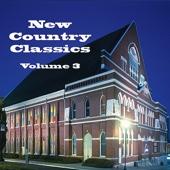 New Country Classics Volume 3