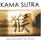 Kama Sutra Collection