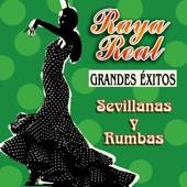 Grandes Éxitos - Sevillanas y Rumbas
