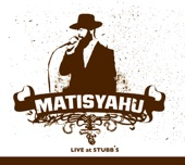 King Without a Crown (Live) - Matisyahu