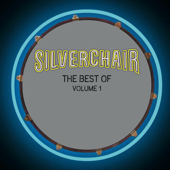 The Best of Silverchair, Vol. 1